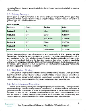 0000063463 Word Template - Page 9