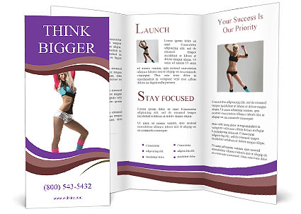 0000063464 Brochure Template