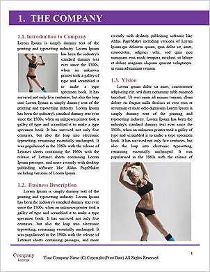 0000063464 Word Template - Page 3