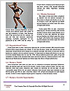 0000063464 Word Templates - Page 4