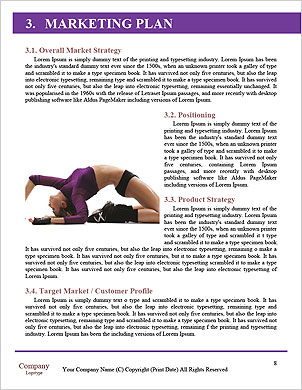 0000063464 Word Template - Page 8