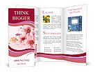 0000063465 Brochure Templates