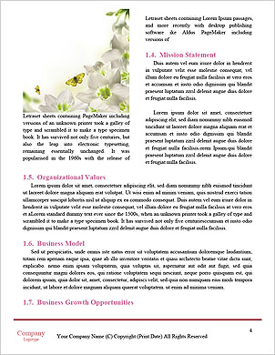 0000063465 Word Template - Page 4
