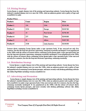 0000063465 Word Template - Page 9