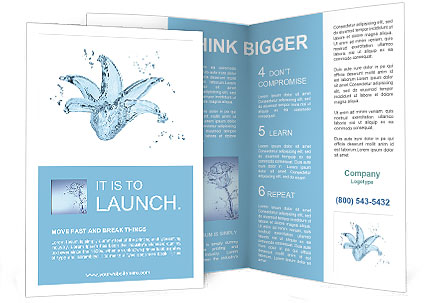 0000063467 Brochure Template