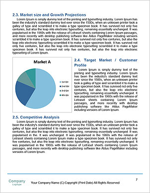 0000063467 Word Template - Page 7