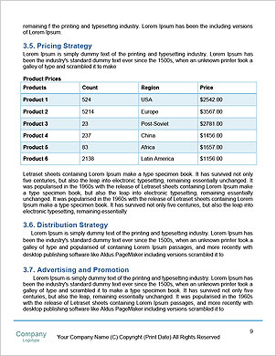 0000063467 Word Template - Page 9