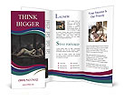 0000063468 Brochure Templates