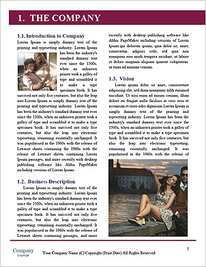 0000063468 Word Template - Page 3