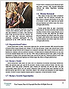 0000063468 Word Templates - Page 4