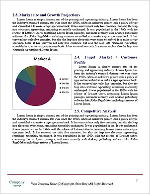 0000063468 Word Template - Page 7