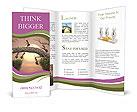 0000063470 Brochure Template