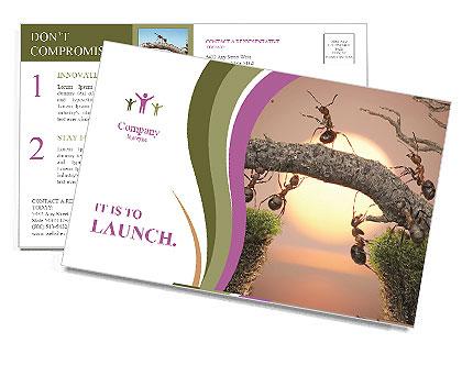 0000063470 Postcard Template
