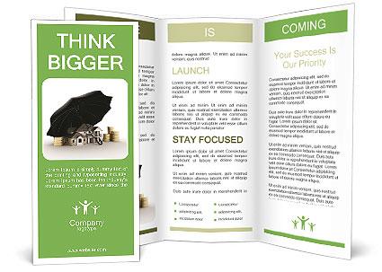 0000063471 Brochure Templates