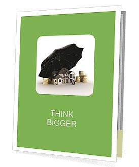 0000063471 Presentation Folder