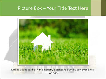 Insurance for Private Property PowerPoint Template - Slide 15