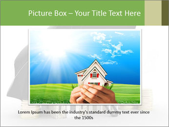 Insurance for Private Property PowerPoint Templates - Slide 16