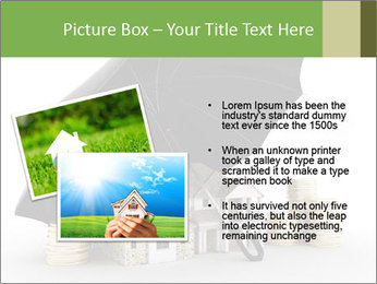 Insurance for Private Property PowerPoint Templates - Slide 20