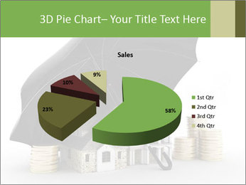 Insurance for Private Property PowerPoint Templates - Slide 35