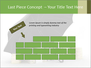 Insurance for Private Property PowerPoint Templates - Slide 46