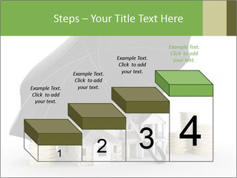 Insurance for Private Property PowerPoint Templates - Slide 64