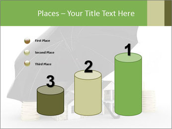 Insurance for Private Property PowerPoint Templates - Slide 65