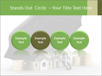 Insurance for Private Property PowerPoint Templates - Slide 76