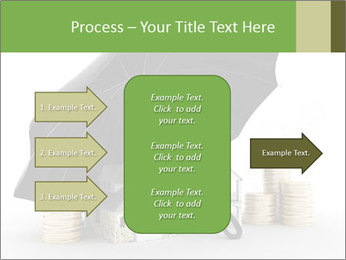 Insurance for Private Property PowerPoint Template - Slide 85