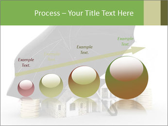 Insurance for Private Property PowerPoint Templates - Slide 87