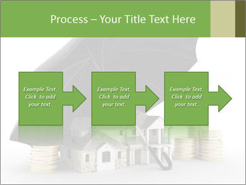 Insurance for Private Property PowerPoint Template - Slide 88