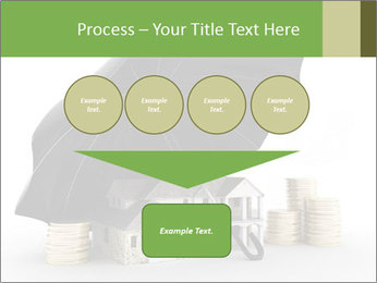 Insurance for Private Property PowerPoint Templates - Slide 93