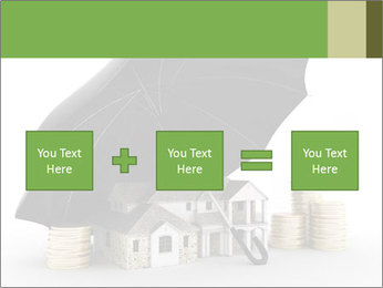 Insurance for Private Property PowerPoint Templates - Slide 95