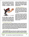 0000063471 Word Template - Page 4