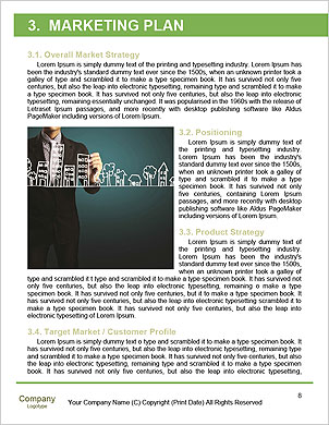 0000063471 Word Template - Page 8