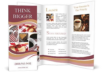 0000063472 Brochure Template