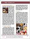 0000063472 Word Templates - Page 3