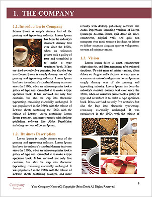 0000063472 Word Template - Page 3