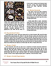 0000063472 Word Templates - Page 4