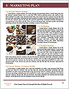 0000063472 Word Templates - Page 8