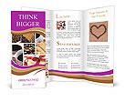 0000063473 Brochure Templates