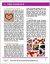 0000063473 Word Template - Page 3