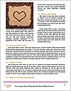 0000063473 Word Templates - Page 4