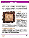 0000063473 Word Templates - Page 8