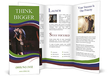 0000063474 Brochure Template