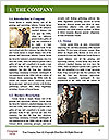0000063474 Word Templates - Page 3