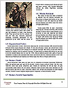 0000063474 Word Templates - Page 4