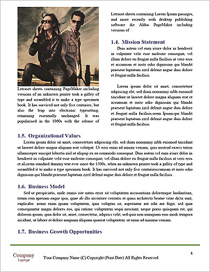 0000063474 Word Template - Page 4