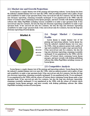 0000063474 Word Template - Page 7
