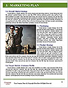 0000063474 Word Templates - Page 8