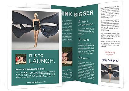 0000063475 Brochure Template